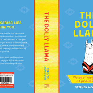 The_Dolly_Llama_Cover_1340_c.jpg