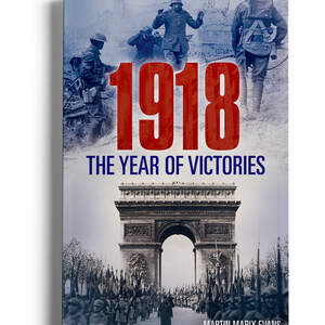 Year_of_Victories_198x129.jpg