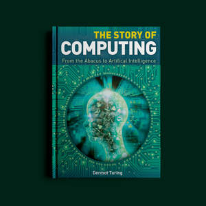 Story_of_Computing.jpg