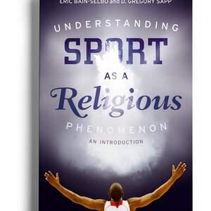 Understanding-Sport.jpg