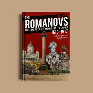 The_Romanovs_234x156_bg.jpg