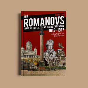 The_Romanovs_234x156_bg.jpg