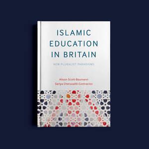 Islamic-Education-Britain.jpg