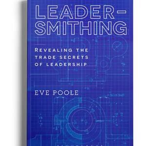 Leadersmithing.jpg