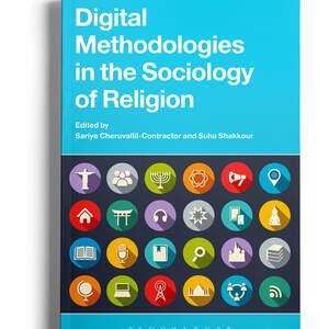 Digital_MethodologiesReligion.jpg