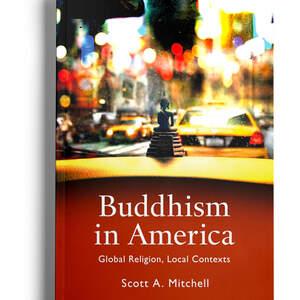 Buddhism_America.jpg