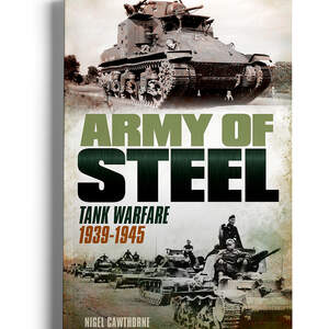 Army_of_Steel_198x129.jpg