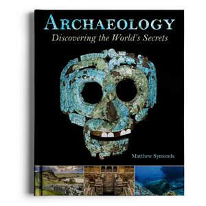 Archaeology_280x225.jpg