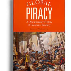 GlobalPiracy.jpg