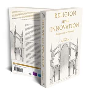 religion_and_innovation_F_B.jpg