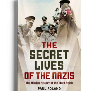 Secret_Lives_of_the_Nazis_198x129.jpg