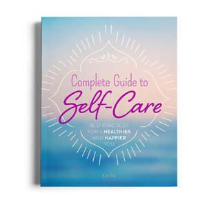 Complete_Self-Care-7.jpg