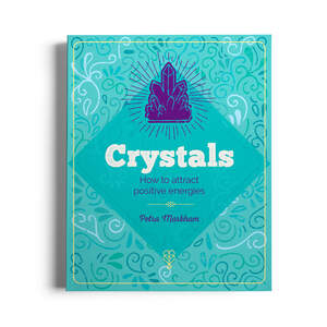 New_Age-Crystals.jpg