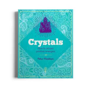 New_Age-Crystals.jpg