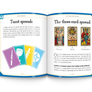 New_Age-Tarot-spread-3.jpg