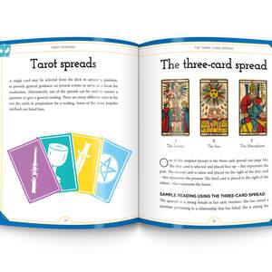 New_Age-Tarot-spread-3.jpg