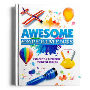 Awesome_Experiments_280x225.jpg