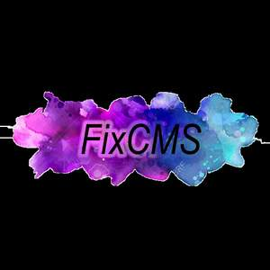 fixcms.png