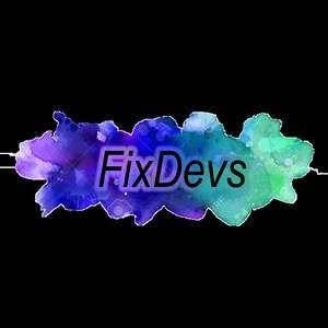 fixdevs.png
