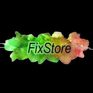 fixstore.png