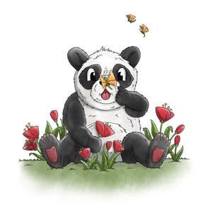 S5_Panda_Butterfly_Nose_1200px_72dpi_FINAL.jpg