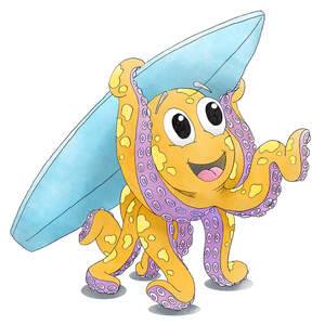 Octopus_Character_-_surf_1200px.jpg