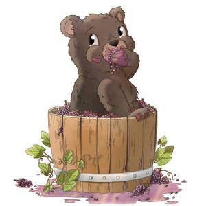 Bear_in_a_Barrel_01_72dpi_1200px.jpg
