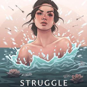 Struggle-Guru_front-cover__siganture_WEB.jpg