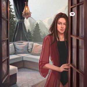 12.-Girl-on-the-door_signature_WEB.jpg