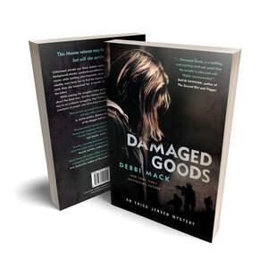 DamagedGoods-3D.jpg