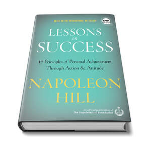 LessonsOnSuccess-3D-v1.jpg