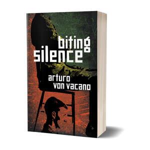 BitingSilence-3D.jpg