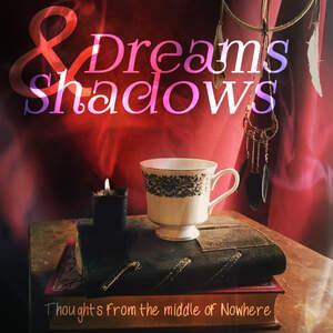 Dreams___Shadows.jpg