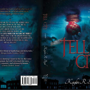 _tell_city_cover_spread.jpg