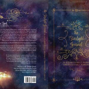 _starlight_journal_cover.jpg