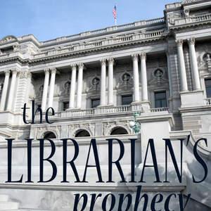 librariansprophecy2.jpg