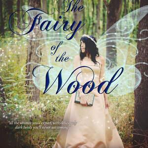 fairy_of_the_wood.jpg