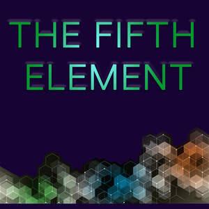 fifth_element.jpg