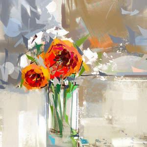 www.artbydavidowens.jpg