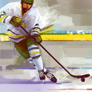 www.artbydavidowens.com_OSWEGOhockey.jpg