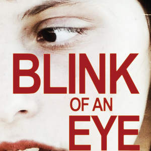 Blink_FINAL_300.jpg