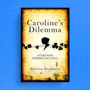 Carolines_dilemma.jpg