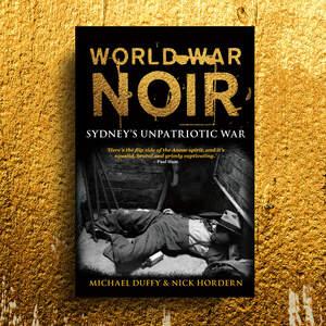 world_war_noir.jpg