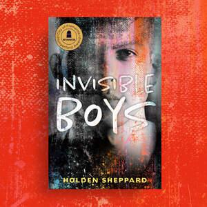 invisible_boys.jpg