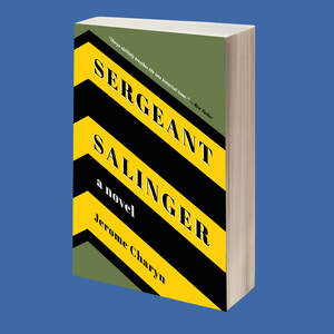 Sergeant_Salinger-BOOK.jpg