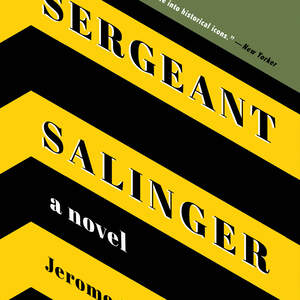 Sergeant_Salinger_-_NEW-COVER_ONLY.jpg