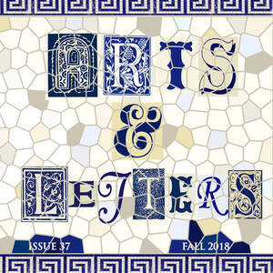 Arts___Letters_Blue_Ceramic-MERGED-cropped.jpg