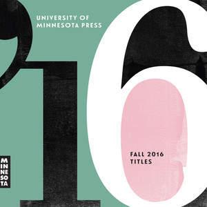 Fall_2016_cover_mockups_v12.jpg
