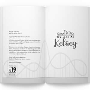 KelseyInterior_01.jpg
