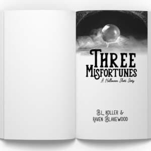 PI-ThreeMisfortunes2.jpg